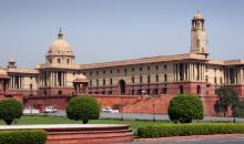 Central Ministry RTI