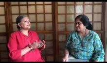 Teesta Setalvad in Conversation with Revati Laul