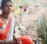 Indian Women, Poor and Unequal