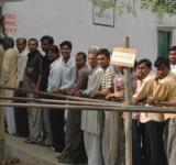 UP Voters